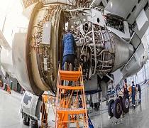 آخرین رتبه لازم برای قبولی مهندسی هوافضا نوبت دوم