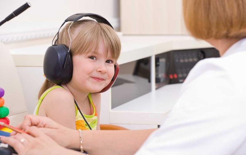 کارنامه و درصد های آخرین رتبه قبولی شنوایی شناسی شنوایی سنجی پردیس خودگردان بین الملل کنکور 96 - 97