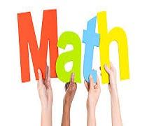 بهترین روش جمع بندی درس ریاضی کنکور تجربی و انسانی