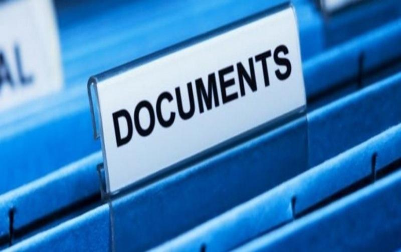 مدارک ثبت نام کنکور سراسری 98