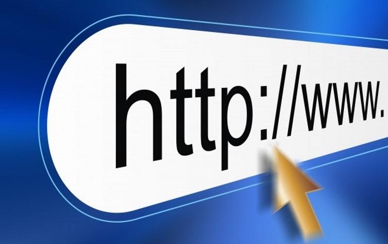سایت ثبت نام کنکور کارشناسی ارشد دانشگاه آزاد 98