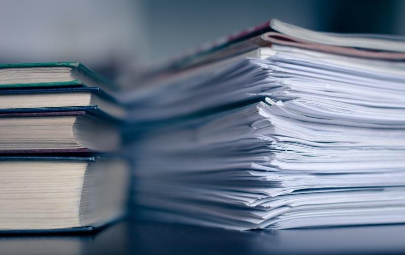دفترچه ثبت نام آزمون دکتری دانشگاه آزاد 98