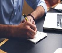 مدارک لازم برای ثبت نام کنکور سراسری ۹۹