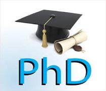 مشاوره تحصیلی آزمون دکتری