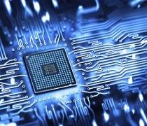 آخرین رتبه لازم برای قبولی مهندسی برق دولتی
