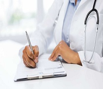 کارنامه قبولی رشته پزشکی پردیس خودگردان