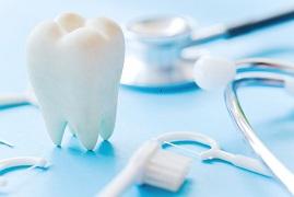کارنامه قبولی رشته دندانپزشکی دولتی