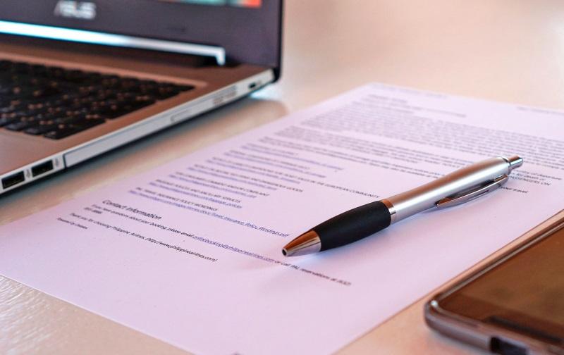 شرایط شرکت در ثبت نام بدون کنکور دانشگاه آزاد 98