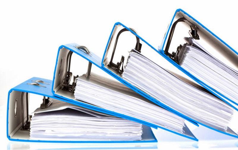 مدارک لازم ثبت نام بدون کنکور دانشگاه پیام نور 98