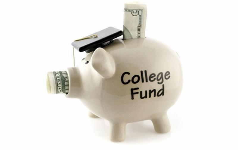 هزینه ثبت نام بدون کنکور دانشگاه غیرانتفاعی 98