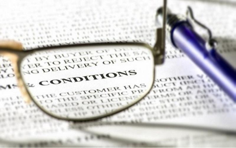 شرایط ثبت نام کنکور کارشناسی ارشد 98