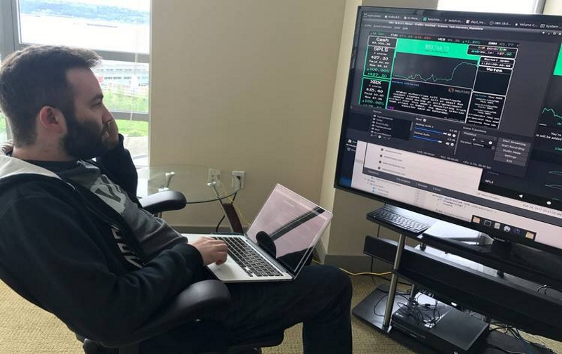 کارنامه و درصد های آخرین رتبه قبولی مهندسی کامپیوتر پردیس خودگردان بین الملل کنکور 96 - 97