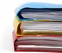 دفترچه ثبت نام و انتخاب رشته بدون کنکور دانشگاه علمی کاربردی