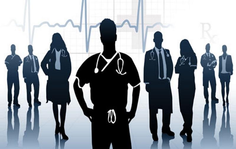 کارنامه و درصد های آخرین رتبه قبولی مهندسی بهداشت حرفه ای دولتی روزانه کنکور 96 - 97