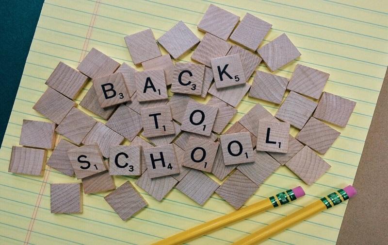نحوه ثبت نام آزمون مدارس تیزهوشان 98 - 99