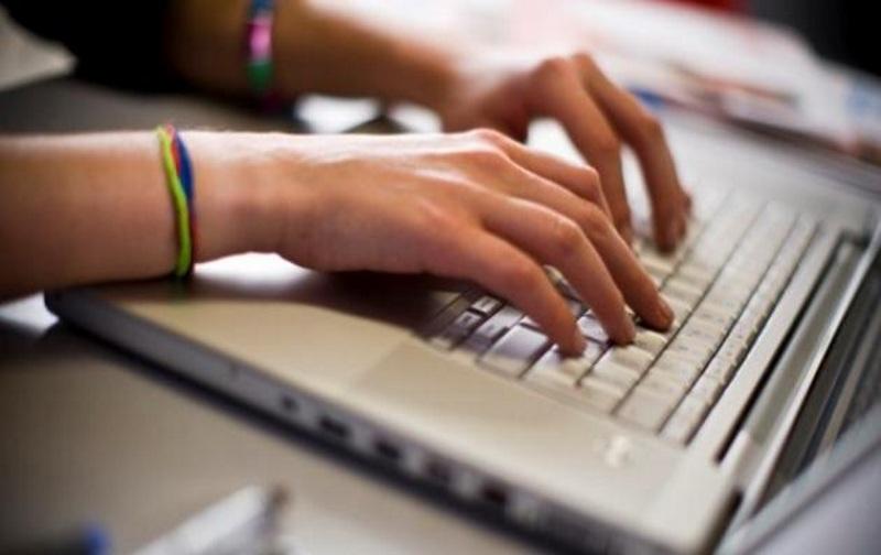 ثبت نام بدون کنکور دانشگاه غیرانتفاعی 98
