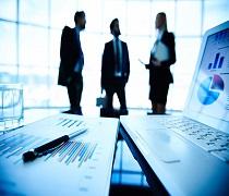 آخرین رتبه لازم برای قبولی مدیریت بازرگانی دولتی