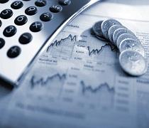 آخرین رتبه لازم برای قبولی مدیریت مالی نوبت دوم