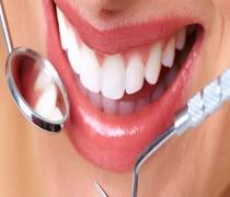 آخرین رتبه قبولی دندانپزشکی سهمیه ایثارگران 25 درصدی