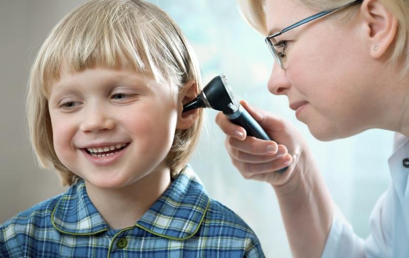 حداقل درصد دروس و کارنامه آخرین رتبه قبولی شنوایی شناسی شنوایی سنجی دولتی روزانه کنکور 96 - 97