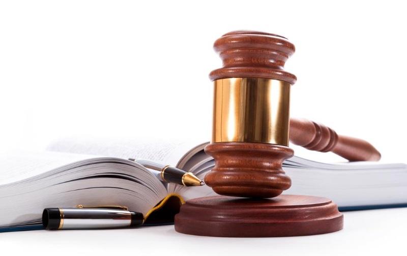 حد نصاب و تراز قبولی دعوت به مصاحبه آزمون دکتری حقوق عمومی