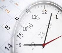 زمان ثبت نام آزمون دکتری ۹۹