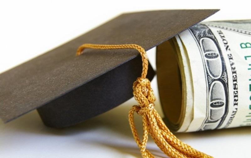 هزینه انتخاب رشته کارشناسی ارشد وزارت بهداشت 98