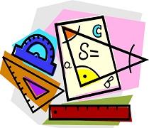 تقویت درس ریاضی با 6 راه ساده