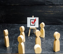 اعلام نتایج آزمون استخدامی آموزش و پرورش