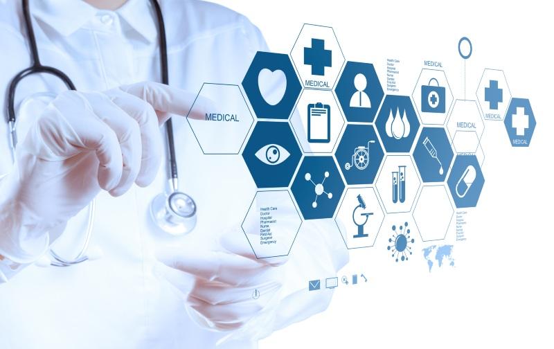 کارنامه و درصد های آخرین رتبه قبولی پزشکی پردیس خودگردان بین الملل کنکور 96 - 97
