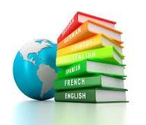 بهترین منابع کنکور زبان نظام جدید و نظام قدیم ۹۹
