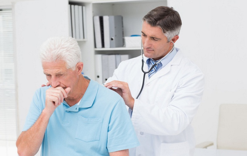 کارنامه و درصد آخرین رتبه قبولی پزشکی دولتی روزانه کنکور 96 - 97
