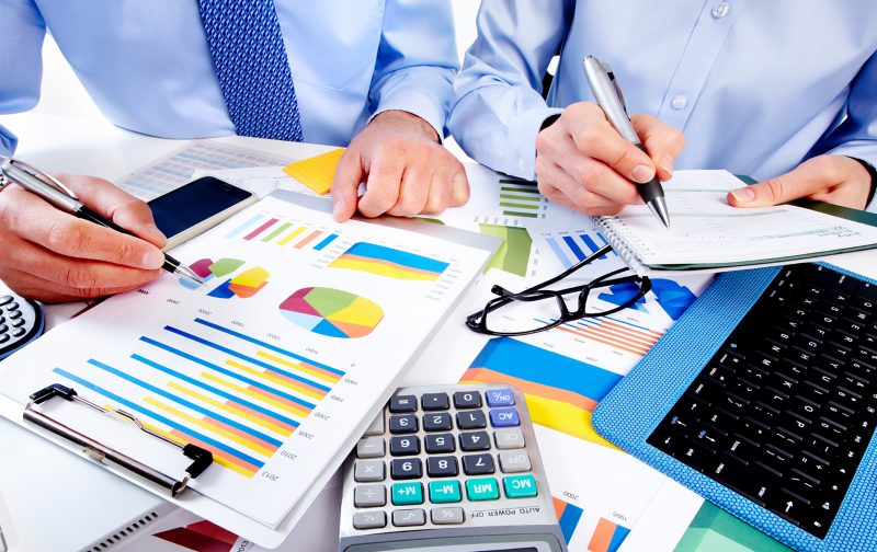 حد نصاب و تراز قبولی دعوت به مصاحبه آزمون دکتری حسابداری