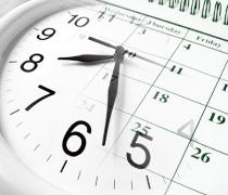 زمان ثبت نام آزمون مدارس تیزهوشان ۹۹ - ۱۴۰۰