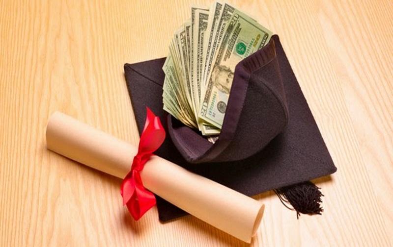هزینه انتخاب رشته کارشناسی ارشد دانشگاه آزاد 98