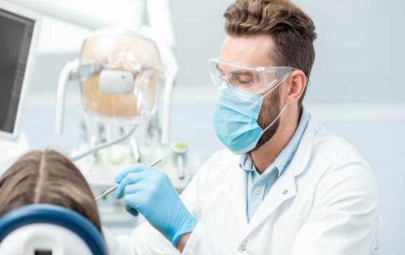 کارنامه و درصد های آخرین رتبه قبولی دندانپزشکی دولتی روزانه کنکور 96 - 97
