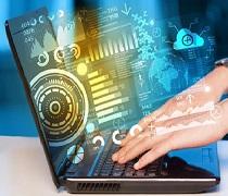 آخرین رتبه لازم برای قبولی مهندسی کامپیوتر دولتی