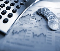 آخرین رتبه لازم برای قبولی مدیریت مالی دولتی