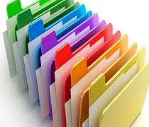 دانلود دفترچه انتخاب رشته کنکور سراسری