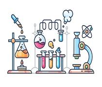 روش مطالعه شیمی رتبه های برتر کنکور