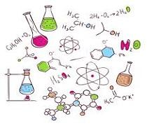 بهترین روش جمع بندی شیمی کنکور