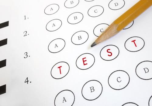 اعلام نتایج آزمون مدارس نمونه دولتی