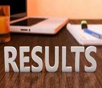 اعلام نتایج نهایی دکتری وزارت بهداشت
