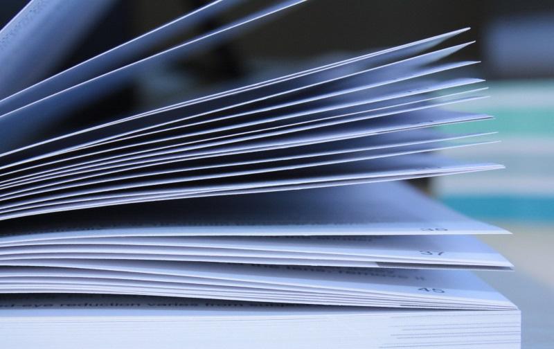دفترچه ثبت نام آزمون دکتری سراسری 98