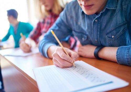 کارت ورود به جلسه آزمون مدارس تیزهوشان 97 – 98