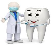 آخرین رتبه قبولی دندانپزشکی سهمیه ایثارگران 5 درصدی