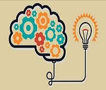 20 نکته کلیدی برای مدیریت جلسه آزمون