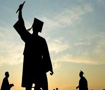 رتبه لازم برای قبولی در دانشگاه های تهران