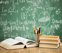 6 اصل مهم در انتخاب یک مدرسه خوب