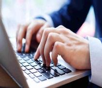 ثبت نام کارشناسی ارشد بدون کنکور دانشگاه آزاد ۹۹